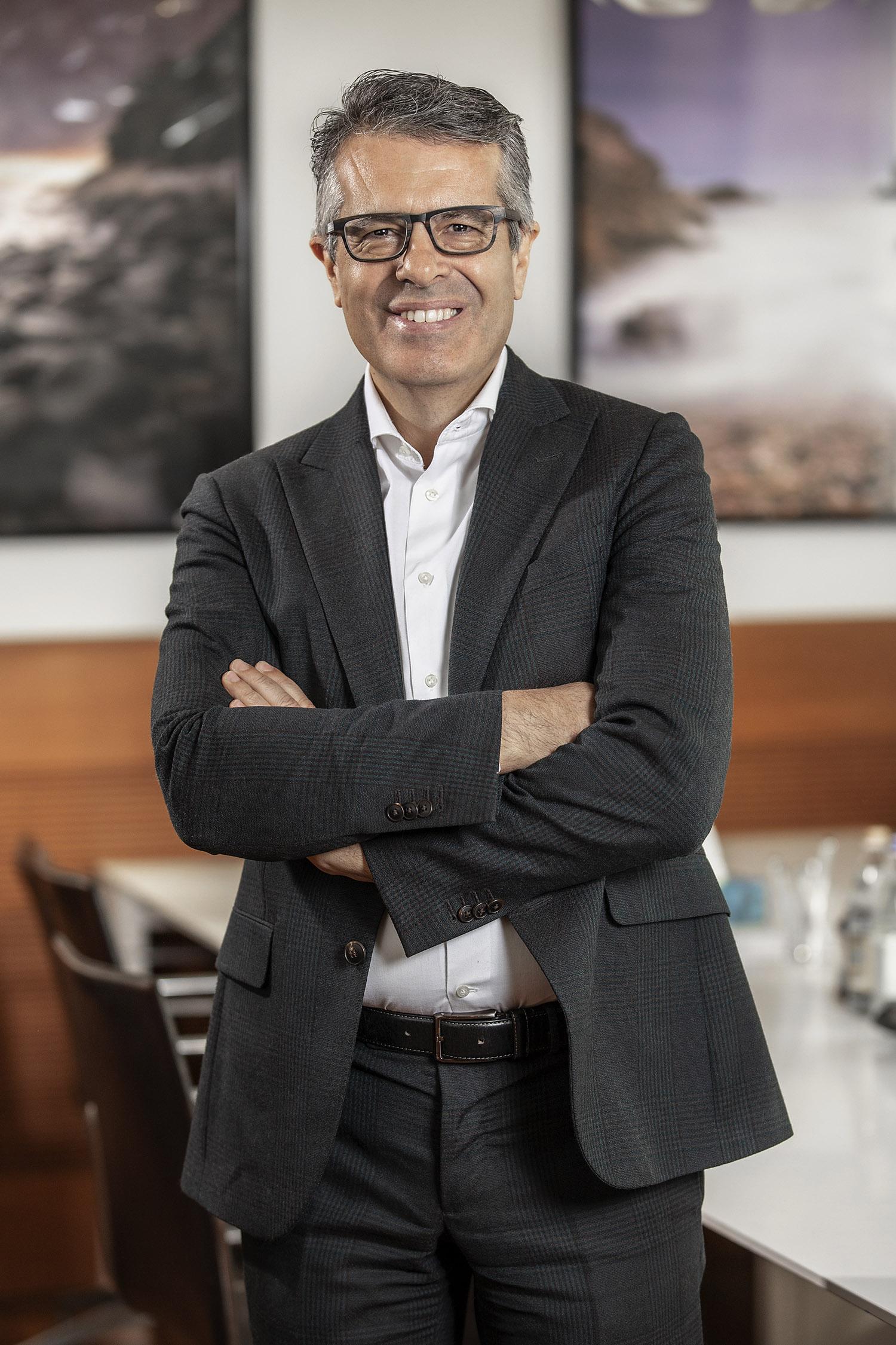Wise Equity - Michele Semenzato - Partner Fondatore
